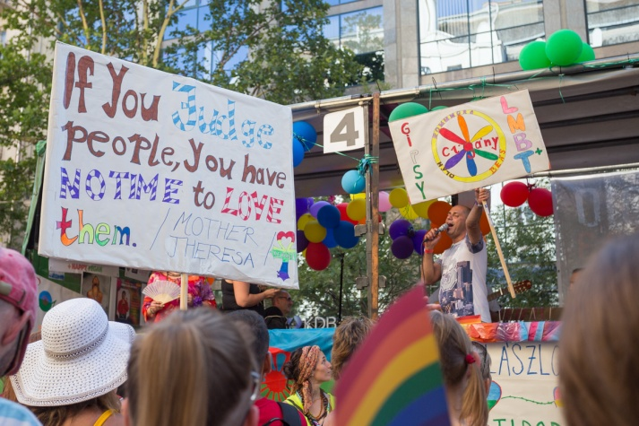 fb_pride17-22