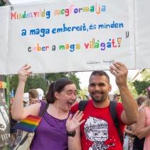 fb_pride17-25