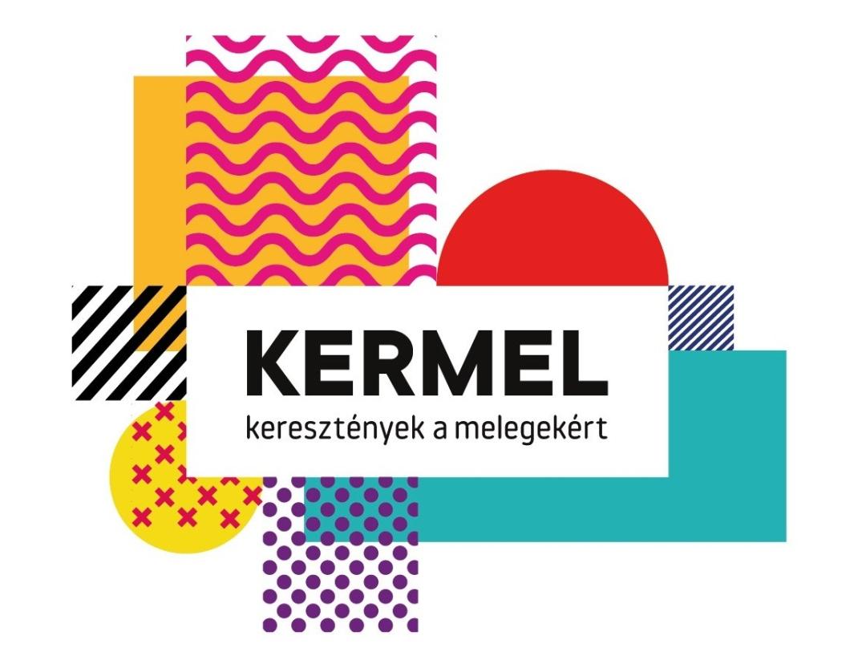 kermel_újlogo_színes