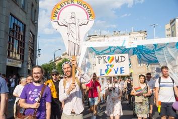 pride19-fb-20