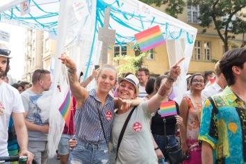 pride19-fb-8